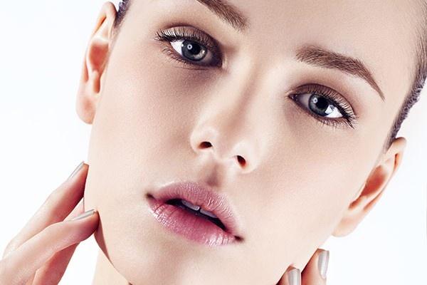 makeup nude 600x400 1491733118