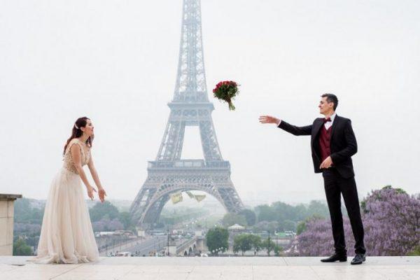 paris photoguide 10