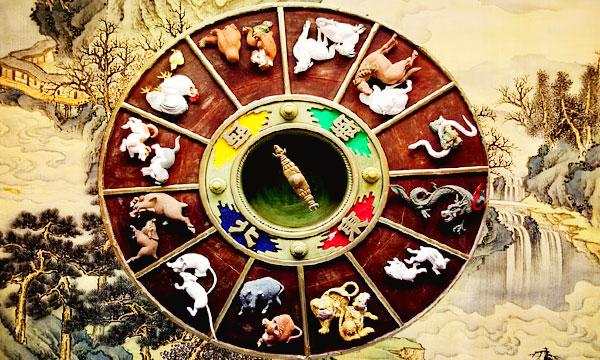 vostochnyj goroskop kitajskij kalendar po godam