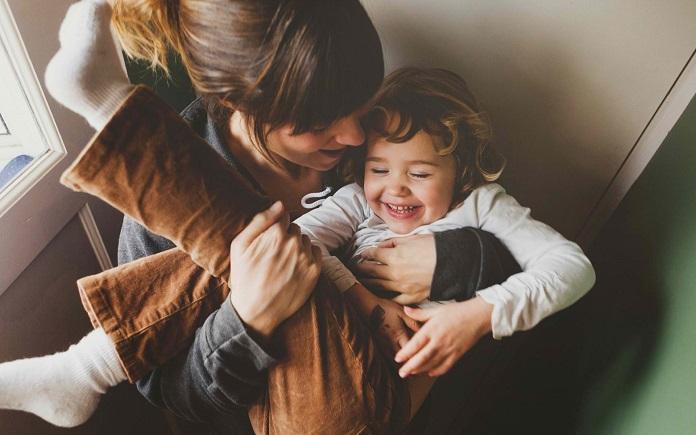 Картинки по запросу Какая вы жена и мама в зависимости от знака Зодиака