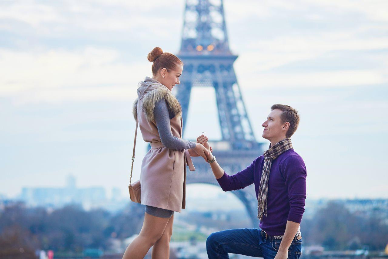 Картинки по запросу Как мужчины делают предложение руки и сердца по знаку Зодиака