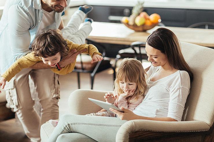 Картинки по запросу Как воспитывать ребенка по знаку Зодиака