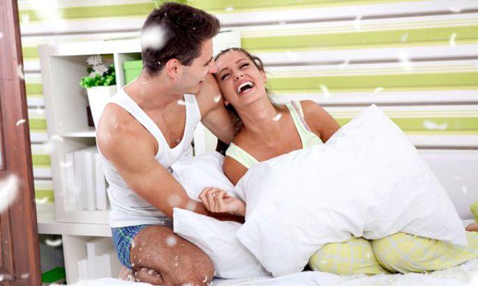 Картинки по запросу Мужчины каких знаков Зодиака делают любимую женщину счастливой