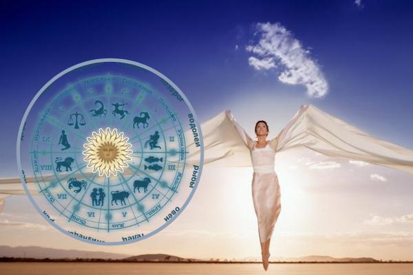 Картинки по запросу В чем заключается миссия каждого знака Зодиака