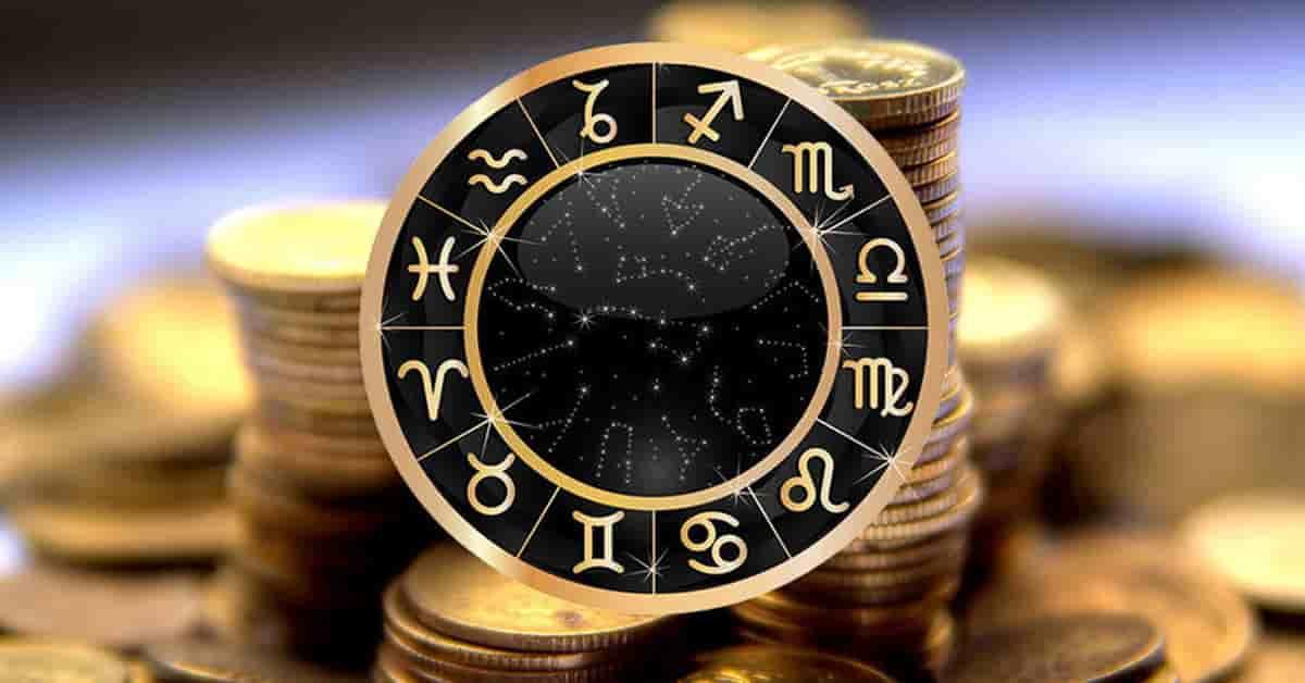 Картинки по запросу Финансовый гороскоп на сентябрь 2019 года