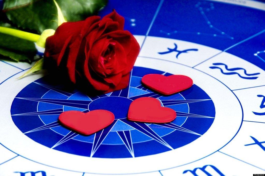 Картинки по запросу Любовный гороскоп н