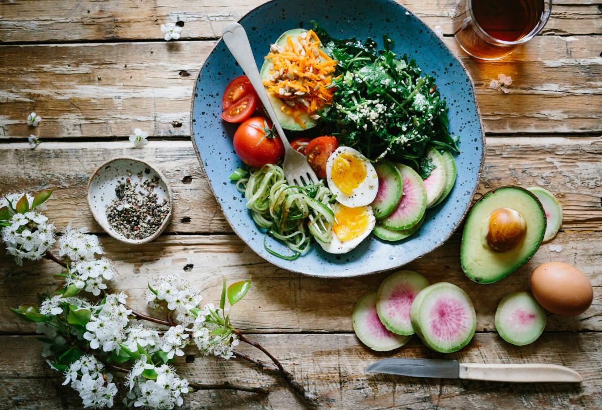 Картинки по запросу Предпочтения в еде разных знаков Зодиака