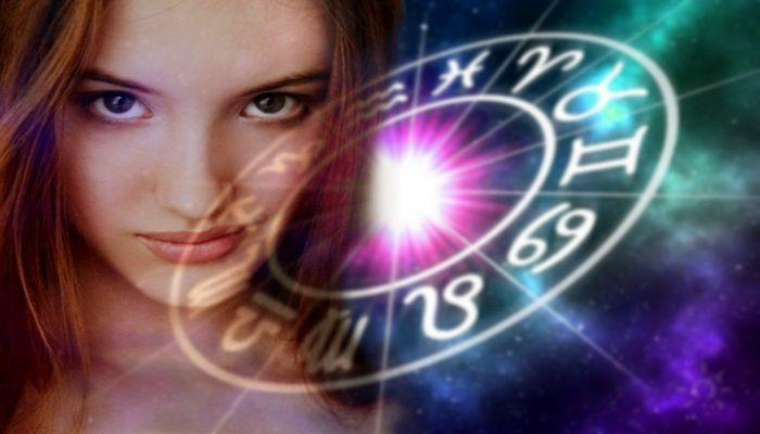 Самые заносчивые знаки Зодиака: мнение других для них ничего не значит