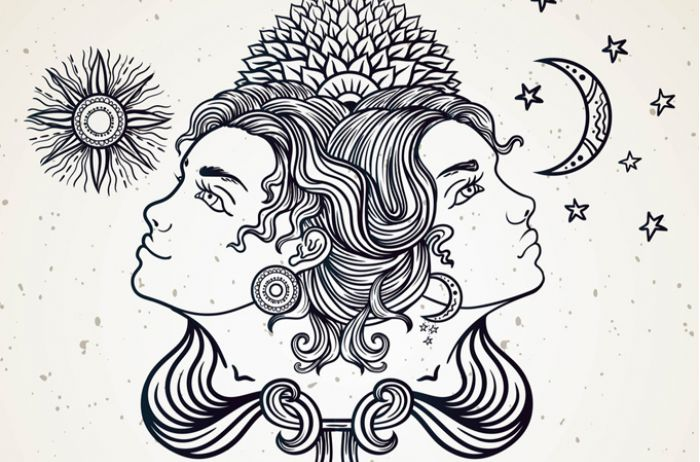 Картинки по запросу картинки друзья по знакам зодиака