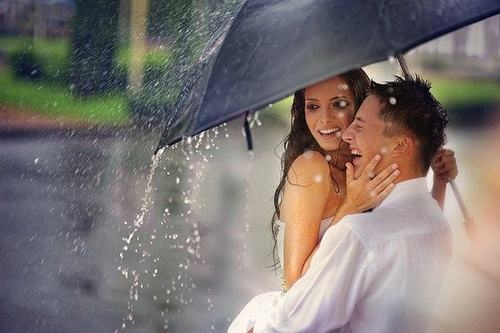 Картинки по запросу любовь и отношения