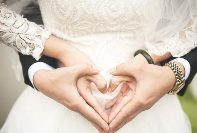 Картинки по запросу Идеальный возраст для брака по знаку Зодиака