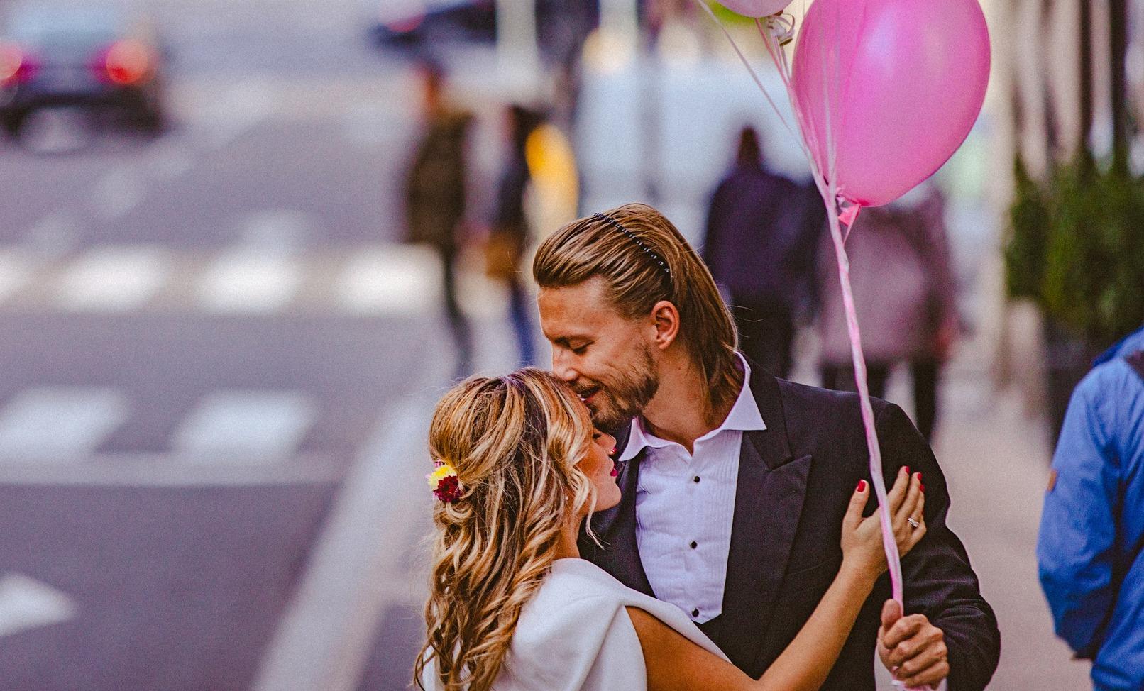 Картинки по запросу Лучший возраст для брака по знаку Зодиака