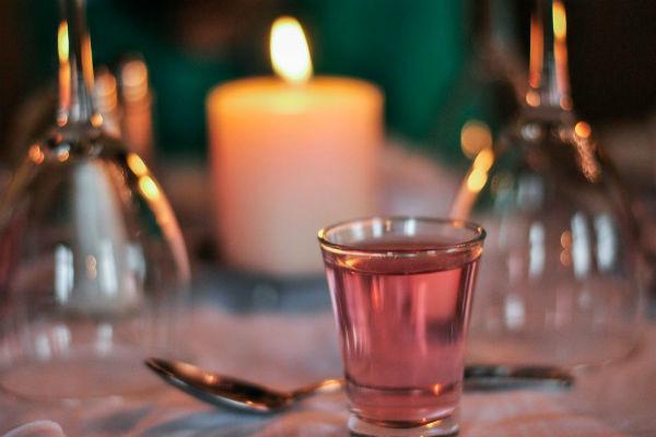 Картинки по запросу Кто из знаков Зодиака склонен к алкогольной зависимости