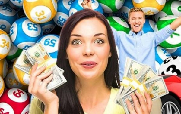 Картинки по запросу картинки каким знакам везет в лотерею