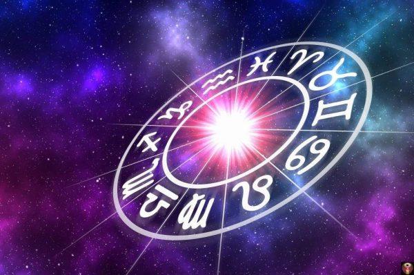 Картинки по запросу Три знака Зодиака, чья жизнь в 2020 году кардинально измениться