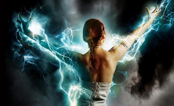 Картинки по запросу Какие знаки зодиака обладают сумасшедшей энергетикой