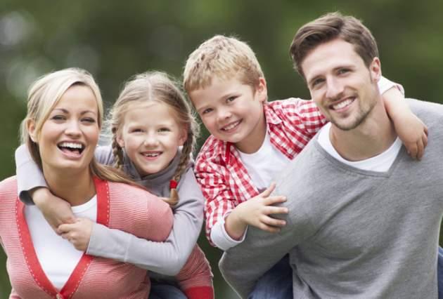 Картинки по запросу Как разные знаки Зодиака создают семьи