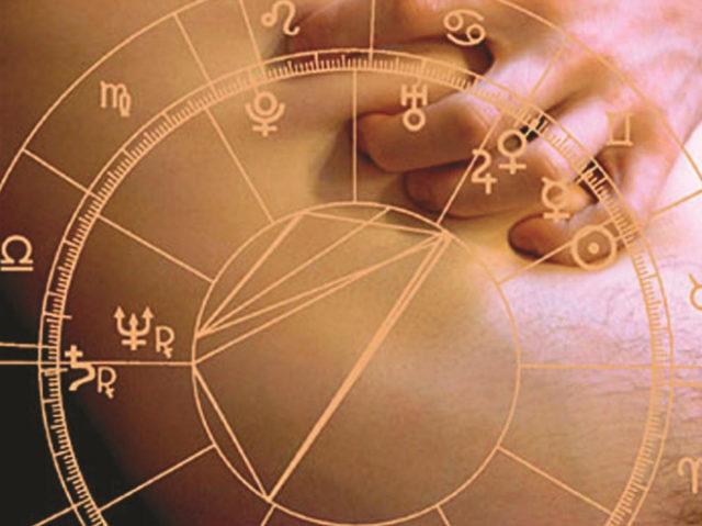 Картинки по запросу Совместимость в сексе по гороскопу