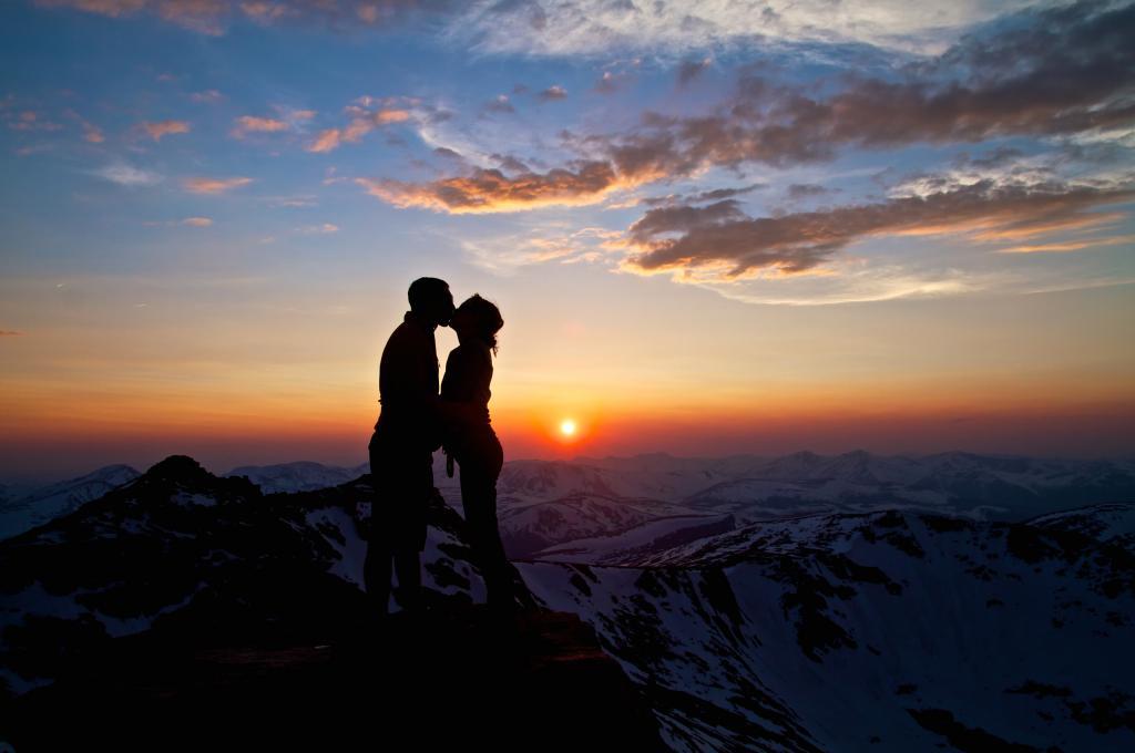 Картинки по запросу Абсолютная любовная совместимость для каждого знака Зодиака