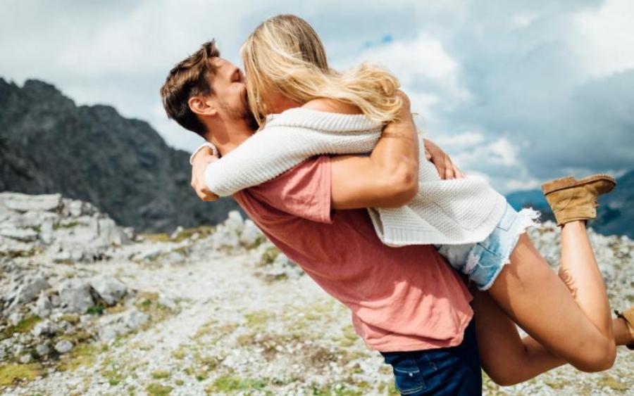 Картинки по запросу Как демонстрируют свою любовь разные знаки Зодиака