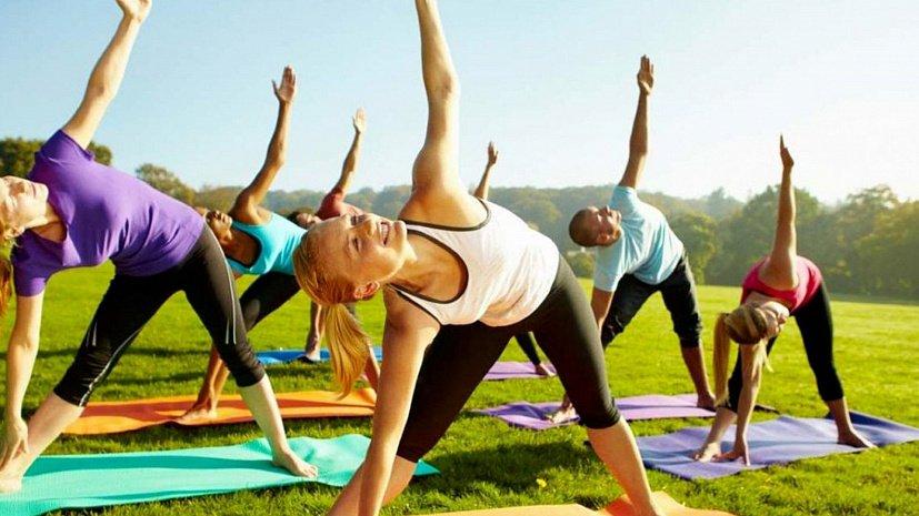 Картинки по запросу здоровій образ жизни