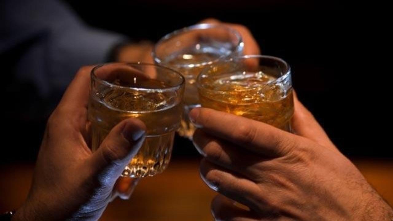 Картинки по запросу Знаки Зодиака, с которыми лучше не пить