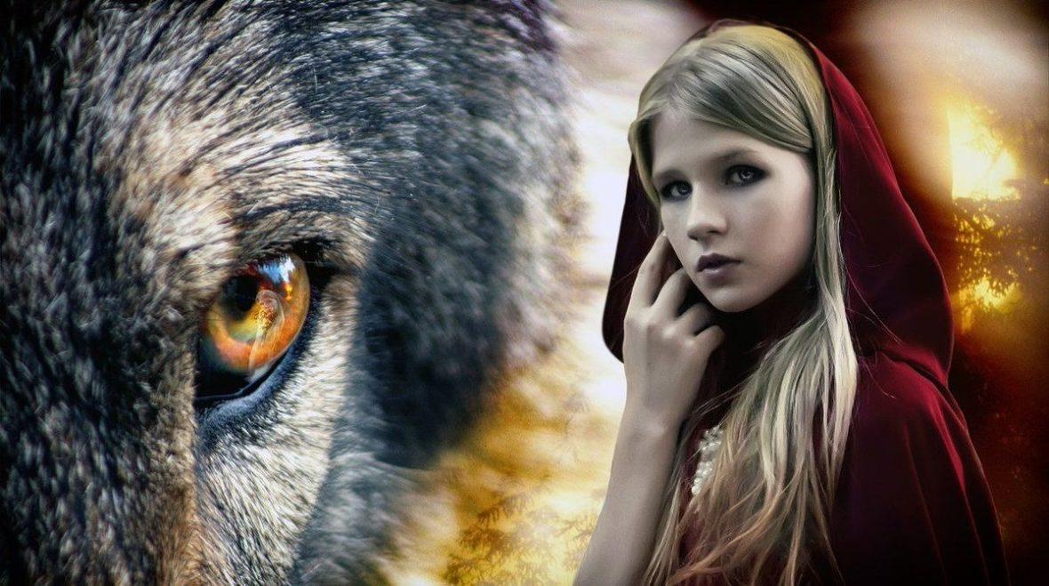 Картинки по запросу Какое ваше тотемное животное по знаку Зодиака