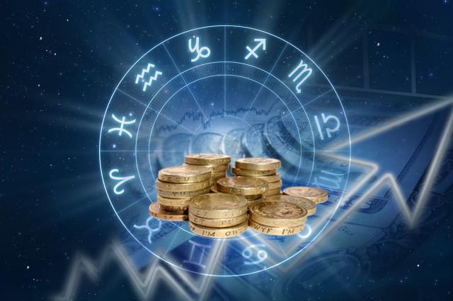Картинки по запросу Финансовый гороскоп на ноябрь