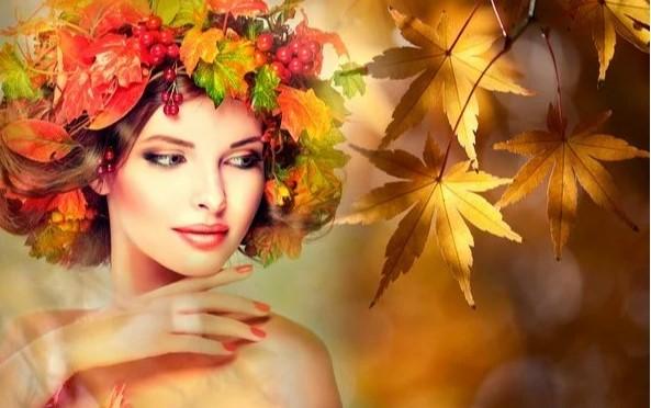 Картинки по запросу Гороскоп красоты на ноябрь 2019 для всех знаков Зодиака