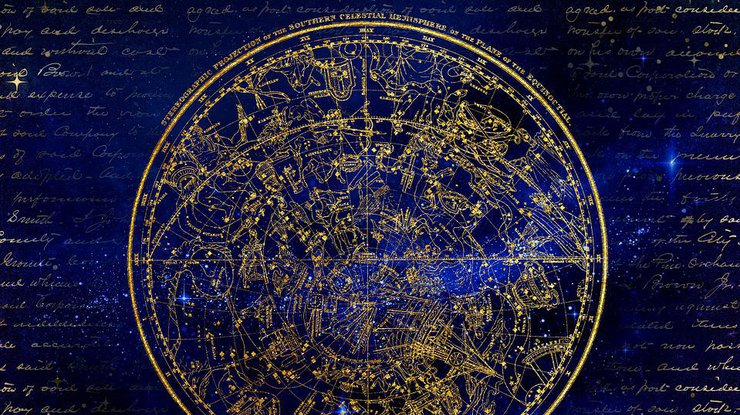 Картинки по запросу Астрологи назвали знаки Зодиака, которых ждет удача следующих 5 лет