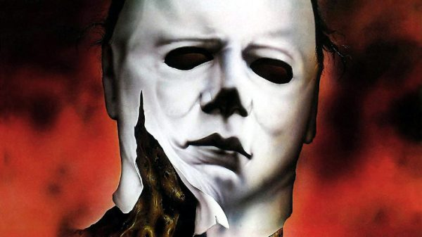 Картинки по запросу Какой вы герой Хэллоуина по знаку Зодиака