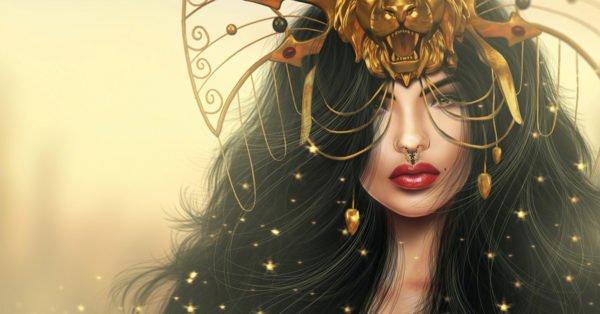 Картинки по запросу картинки самые вредные женщины по знакам зодиака
