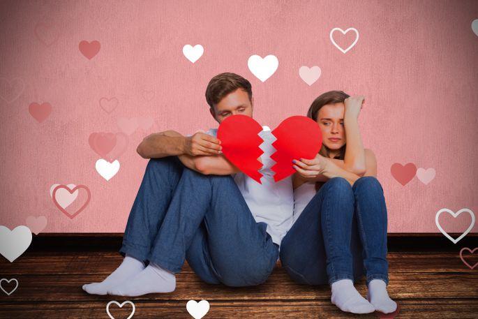 Картинки по запросу Знаки Зодиака, которые чаще других страдают от безответной любви