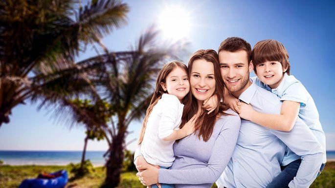 Картинки по запросу весы и семья
