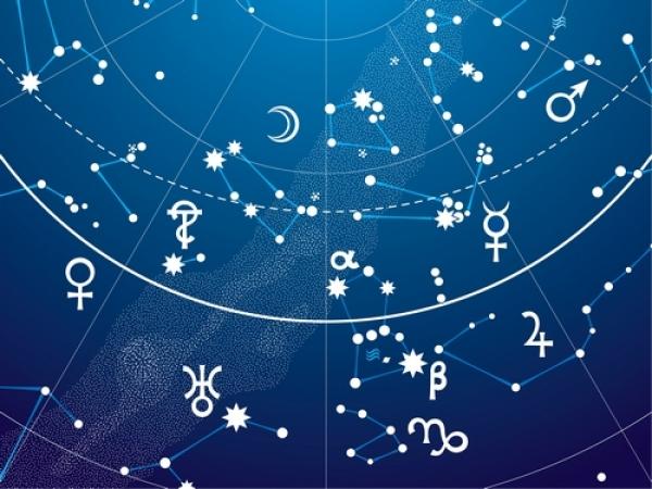 Картинки по запросу Самый точный гороскоп на Удачу для каждого знака Зодиака