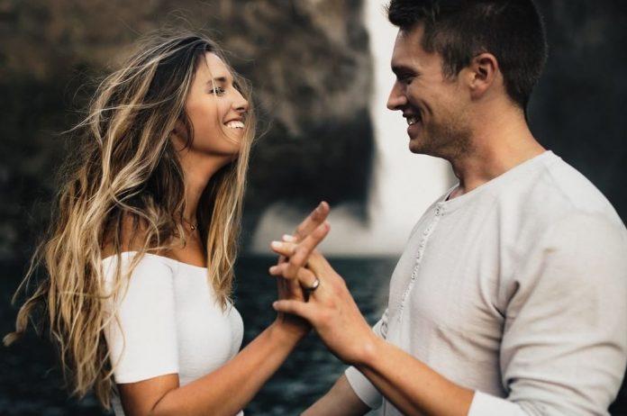 Картинки по запросу Мужчины каких знаков Зодиака сделают любимую женщину счастливой