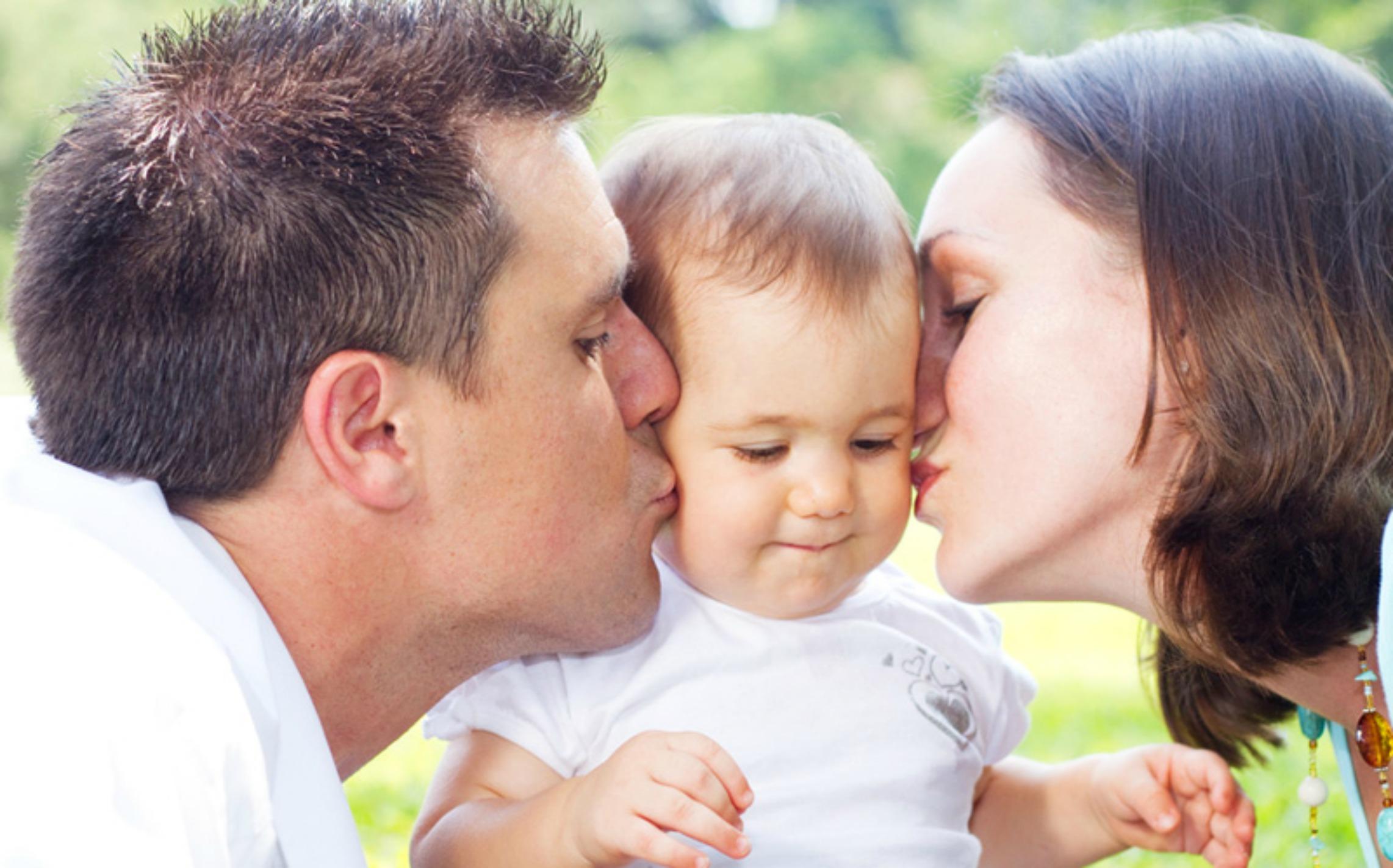 Картинки по запросу родители и ребенок