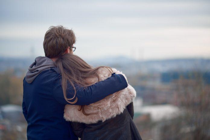 Картинки по запросу крепкие отношения
