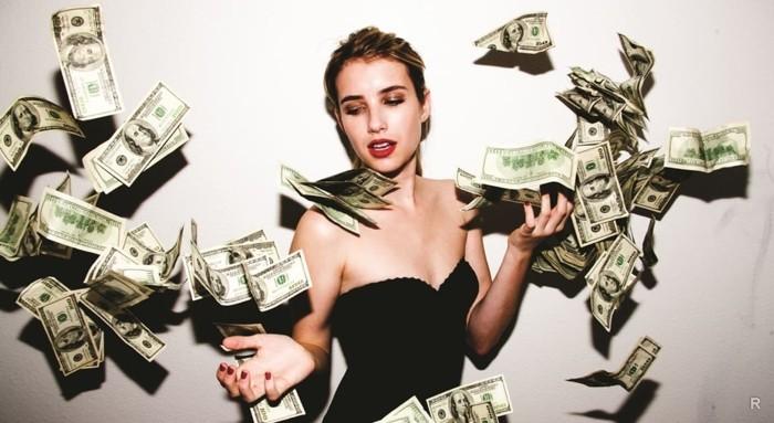 """Картинки по запросу """"На каких знаков женщин мужчины тратят деньги больше, картинки"""""""""""
