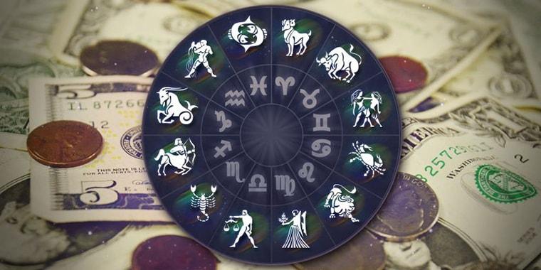 Картинки по запросу Какие знаки Зодиака привлекают деньги?