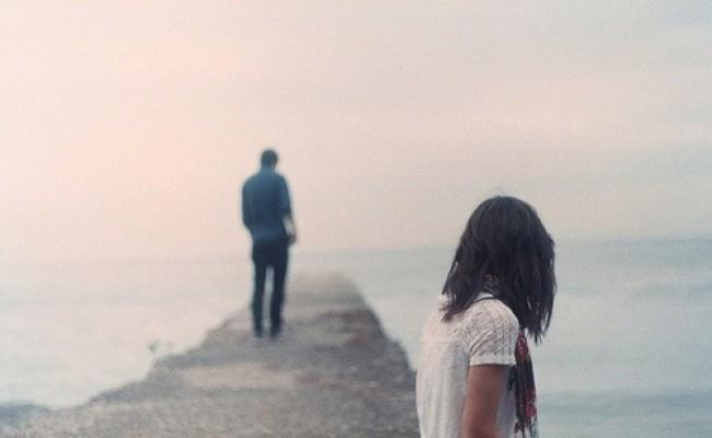 Картинки по запросу расставание пары