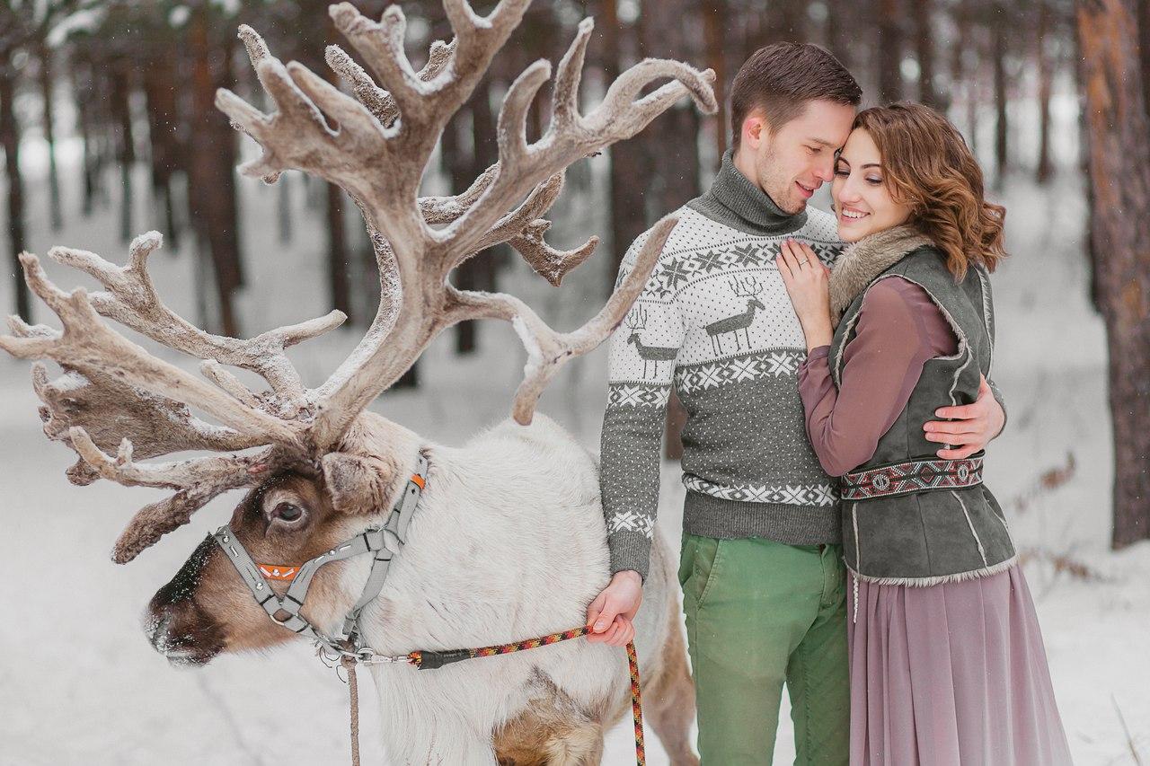 Картинки по запросу зимние фотосессии влюбленные