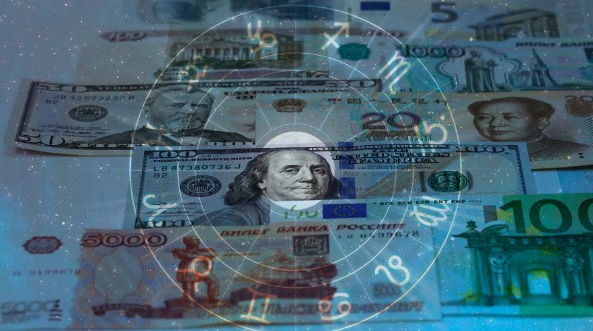 Картинки по запросу Знаки Зодиака, которым не повезет с деньгами в 2020 году