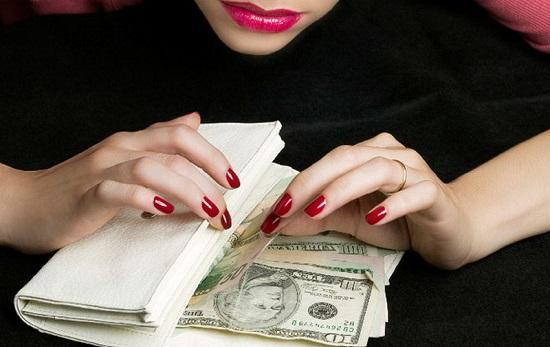 Картинки по запросу каким знакам зодиака не стоит давать деньги в долг
