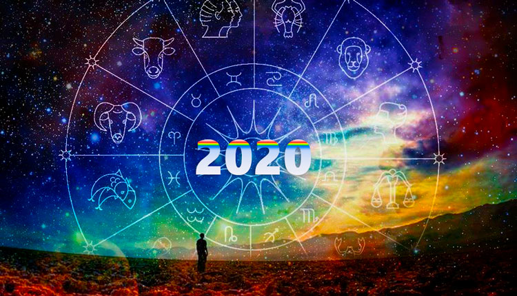 Картинки по запросу Гороскоп на январь 2020 года (для женщин и мужчин)