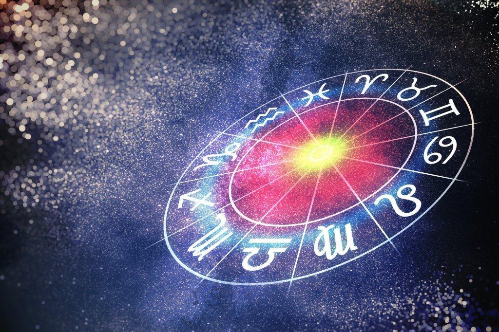 Картинки по запросу Гороскоп карьеры на 2020 год для всех знаков Зодиака