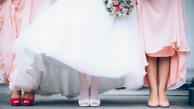 Картинки по запросу Какие знаки Зодиака выйдут замуж в 2020 году