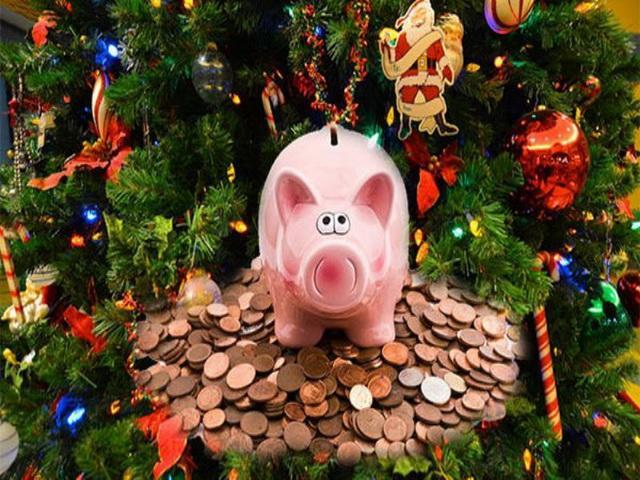Картинки по запросу Ритуалы на привлечение денег в Новогоднюю ночь