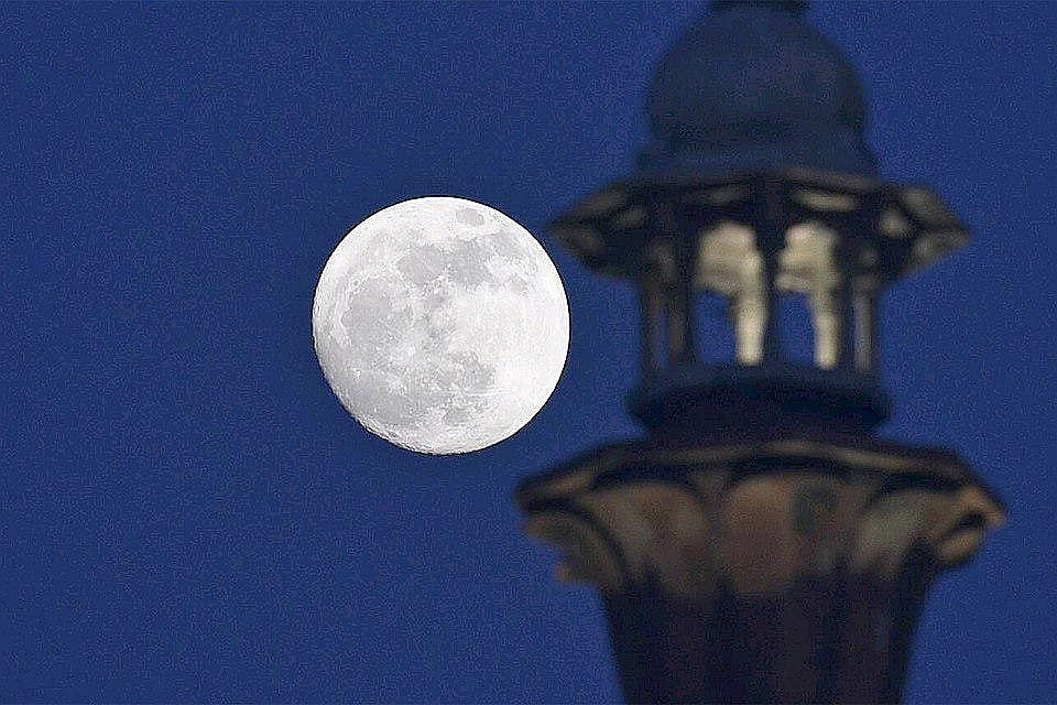 Картинки по запросу благоприятные дни по лунному календарю