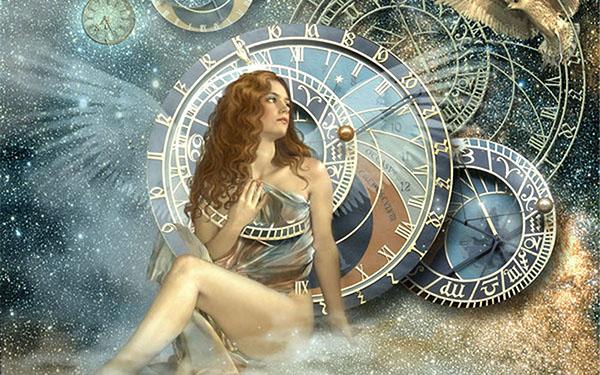 Картинки по запросу вечно молодын и моложавые знаки зодиака